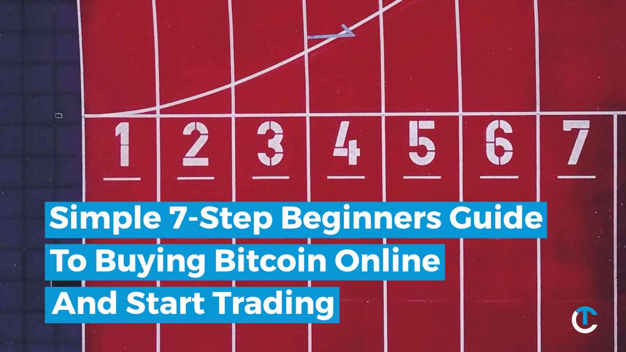 online trading for cryptocurrency