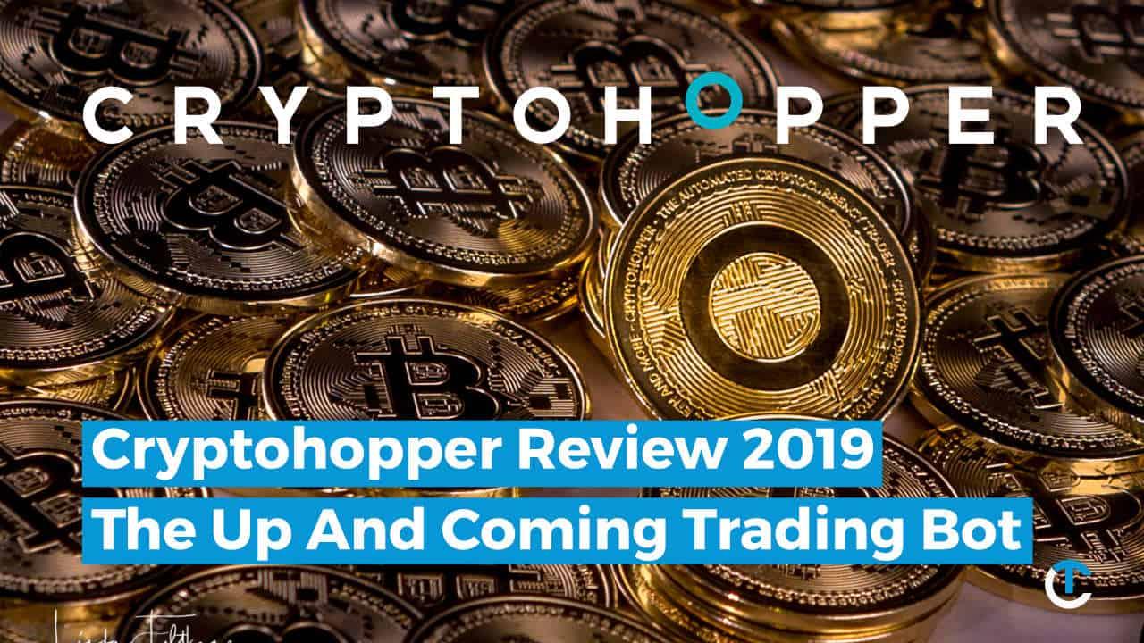 crypto trade review